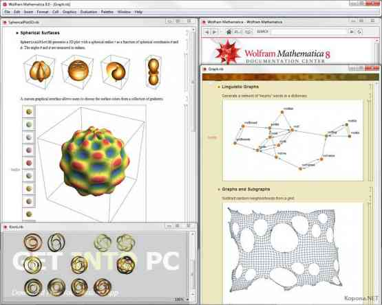 Wolfram Mathematica 10.2.0.0 Multilanguage Latest Version Download