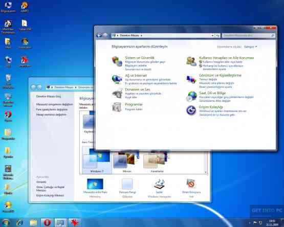 Dell Genuine Windows 7 Pro OEM DVD ISO Download – Borntohell