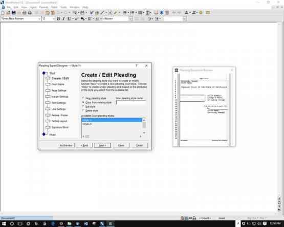 Corel WordPerfect Office X9 Latest Version Download