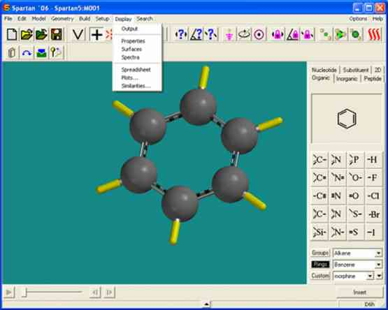 Wavefunction Spartan 14 Direct Link Download