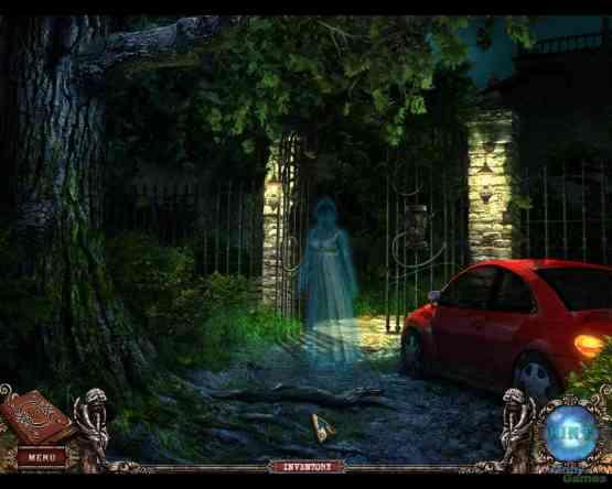 F.E.A.R-Free-Download-PC-Game