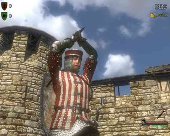 Mount-and-Blade-Warband-Free-PC-version