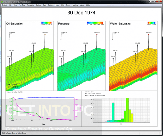 Tecplot RS 2017 Direct Link Download