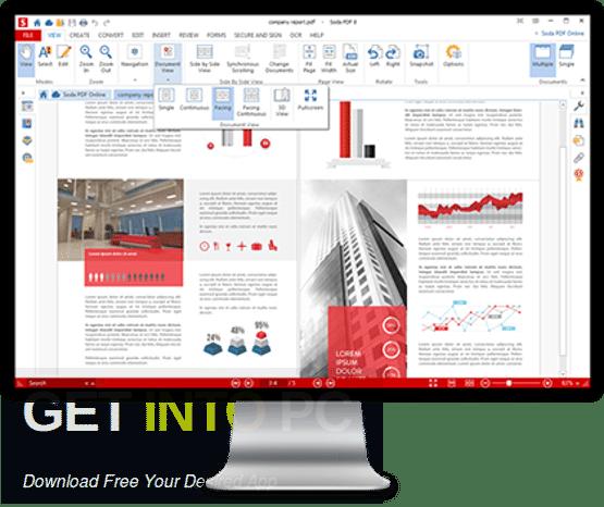 Ashampoo PDF Pro Offline Installer Download