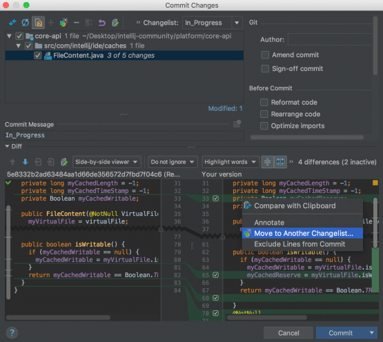 JetBrains RubyMine 2018 Offline Installer Download