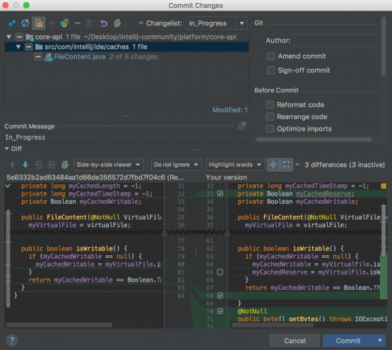 JetBrains WebStorm 2018 Latest Version Download