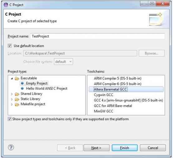Intel Quartus Prime Professional Direct Link Download