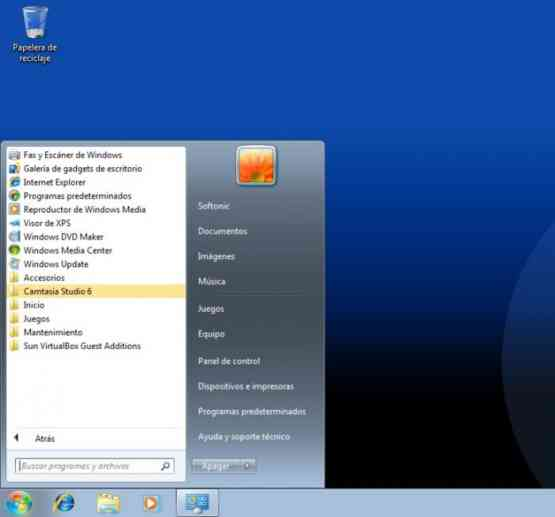 Windows 7 All in One May 2018 Offline Installer Download
