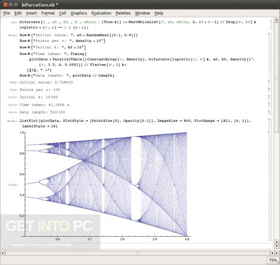 Wolfram Mathematica 11.1.1.0 Latest Version Download