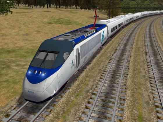 Microsoft Train Simulator Download For Free