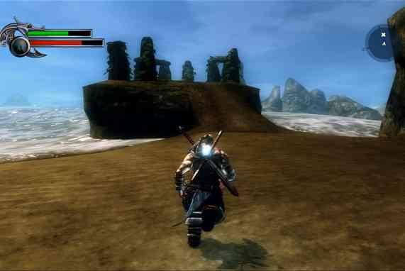 Viking Battle For Asgard Free
