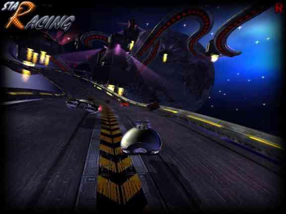 star racing download free