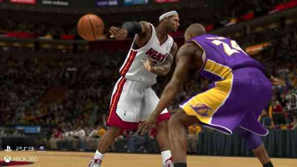 NBA 2K14 Download Free