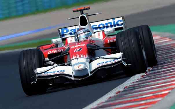 f1 pc game