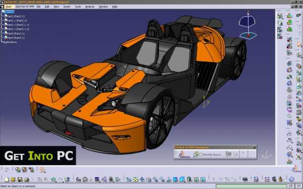 catia v6 full version free download with crack