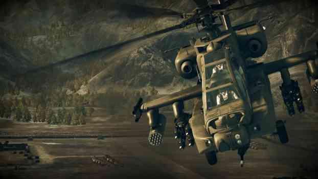 Air Assault download