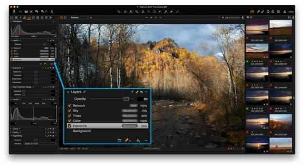 Capture One Pro 11 Direct Link Download