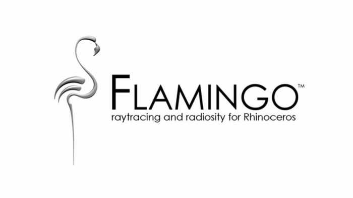 Rhinoceros 4 Addons Flamingo Penguin Bongo Free Download