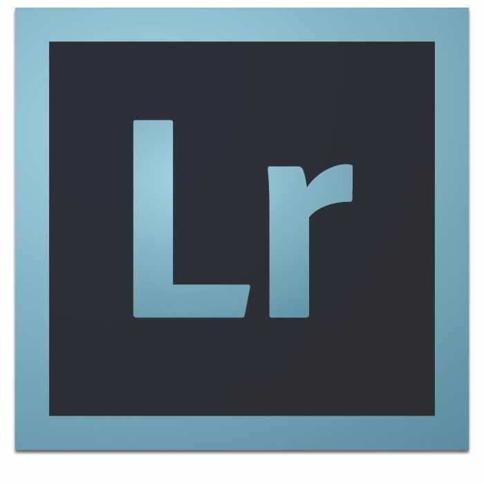 Adobe Photoshop Lightroom 5.3 Free Download