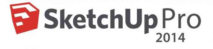 SketchUp Pro 2014 Free Download