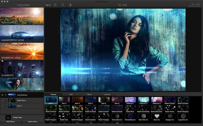 Download BrainFeverMedia Software Suite for Mac OS X