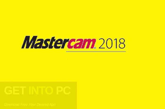 mastercam 2019 crack download