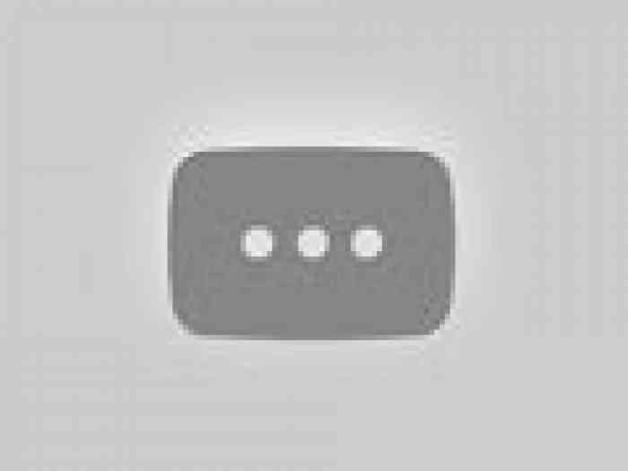 YoGen Vocal Remover Free Download