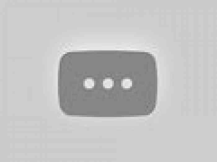 FabFilter Total Bundle VST Free Download