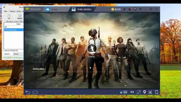 BlueStacks 4 Free Download – Borntohell