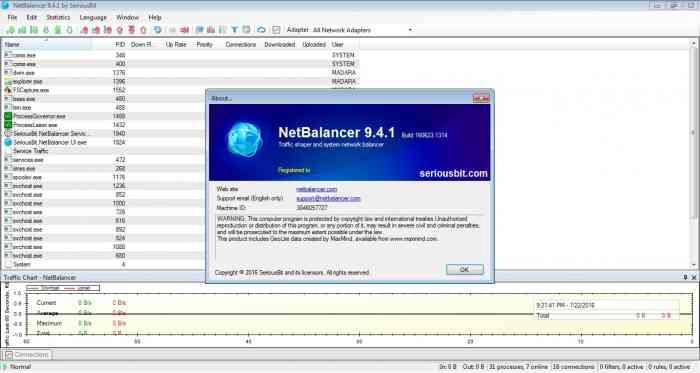 Image result for NetBalancer 2019 youtube