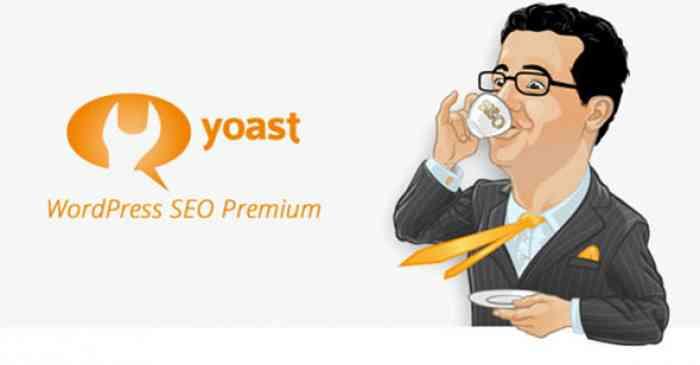Yoast SEO Plugins Pack v8.2