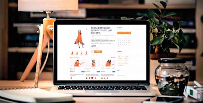 WooCommerce Image Review for Discount v1.0