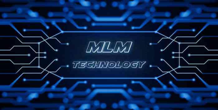 bitMLM - Bitcoin Based MLM Platform - nulled