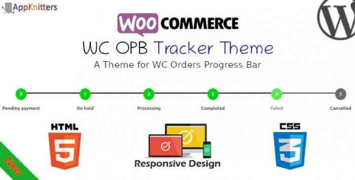 WC OPB Tracker Theme v1.01