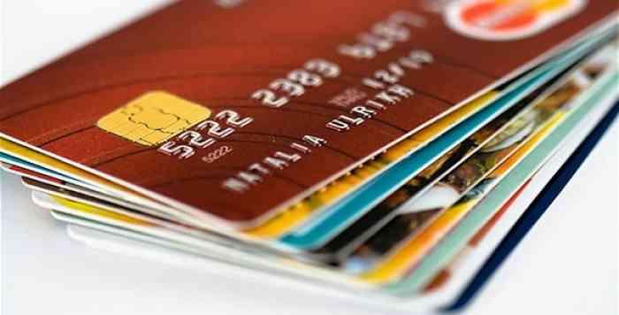 Mcard – Mobile Card Selling Platform