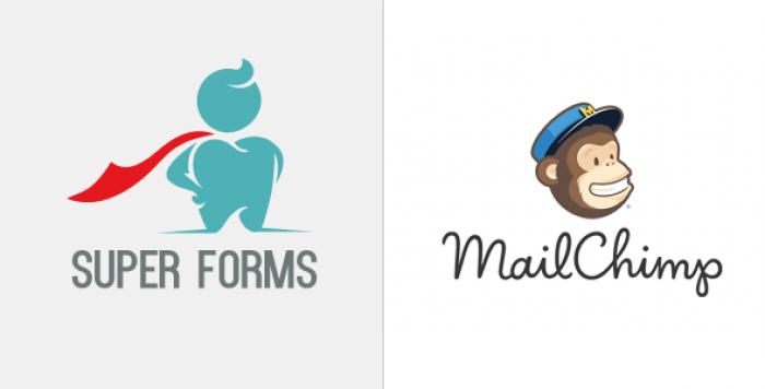 Super Forms - MailChimp Add-on v1.3.2