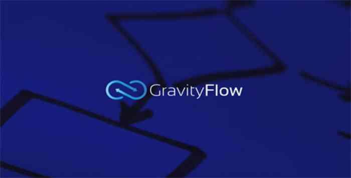 Gravity Flow v2.5.7