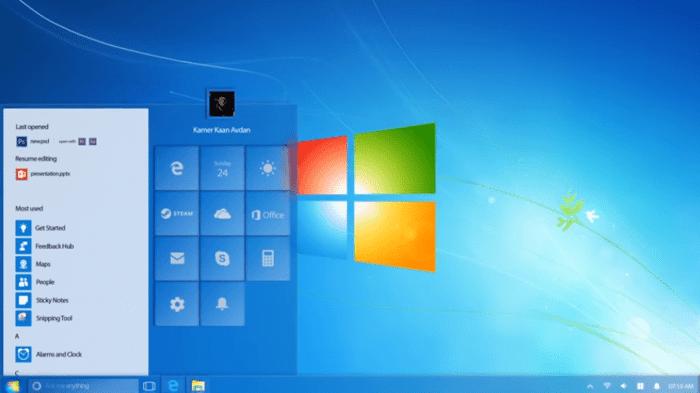 windows 7 loader 2018 32 bit free download