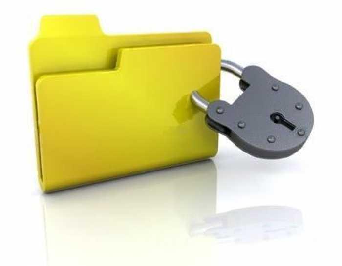 Folder Lock Latest Download