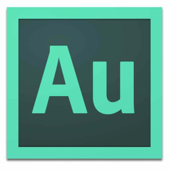 Adobe Audition CS6 Free Download