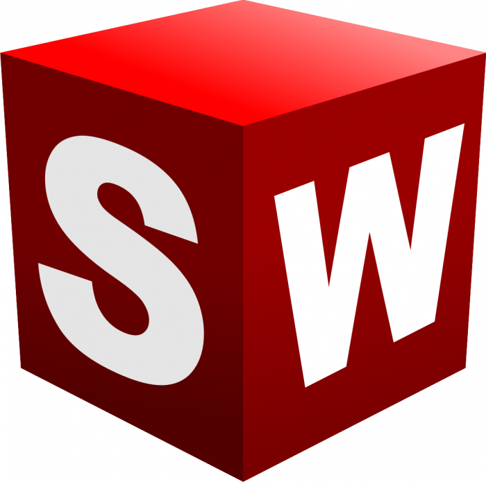 Solidworks 2013 Free Download