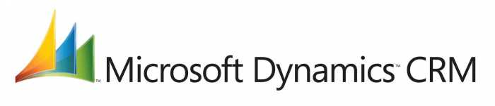 Microsoft Dynamics CRM 2013 Plus Tools Free Download