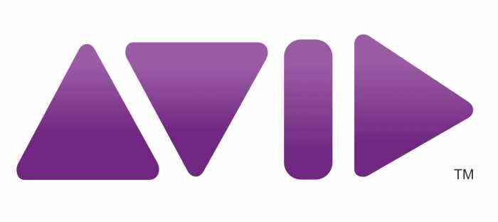Avid Pro Tools HD 10 Free Download