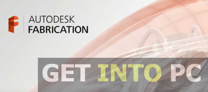 Autodesk Fabrication CAMduct 2014 Free Download
