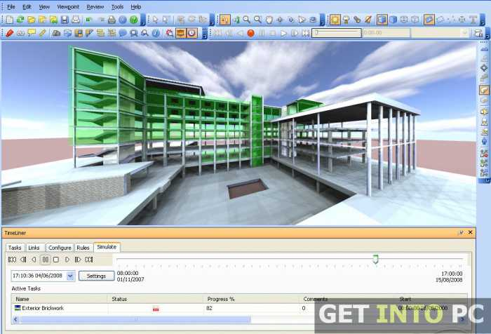 🎉 Autodesk inventor professional 2014 student version free download