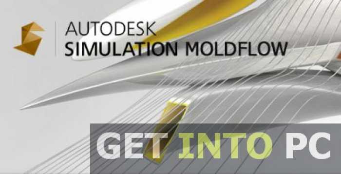 Autodesk Simulation Moldflow Adviser Ultimate 2014 Free Download
