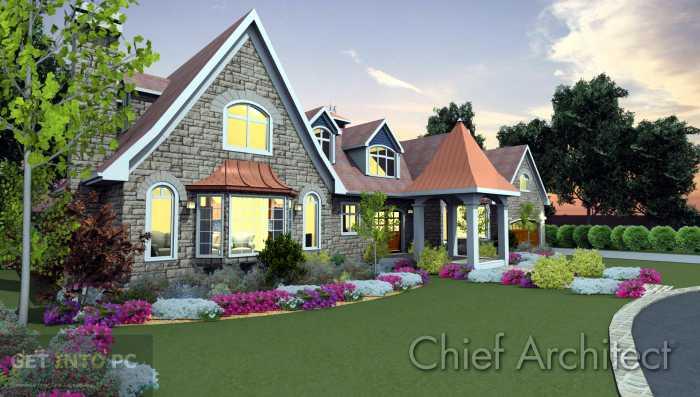 Chief Architect Premier Free Download
