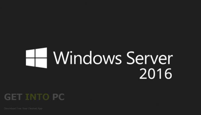 Visio 2016 free download 64 bit full version with crack | Microsoft