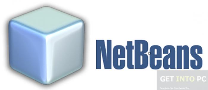 NetBeans 8.0.2 Complete Bundle Free Download