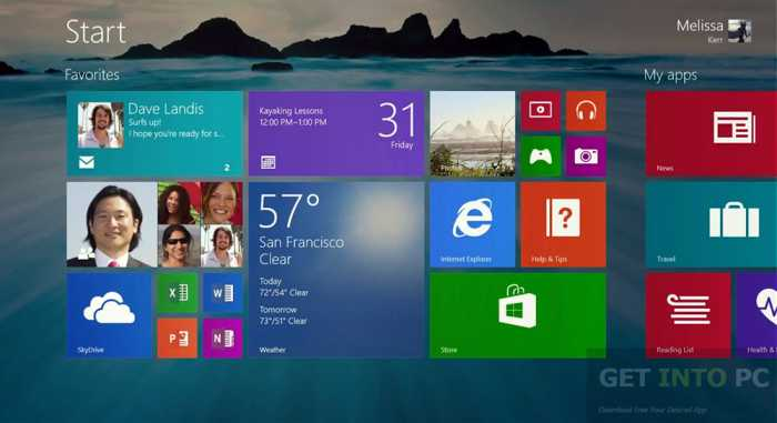 Windows 8.1 Professional 32/64 ISO July 2016 Free Download